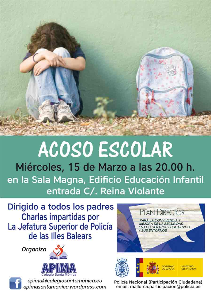 flyer_acoso_web